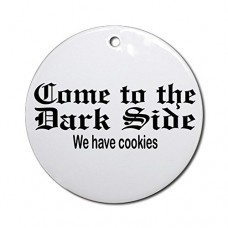Ornament-Round-Come-to-the-Dark-Side-We-Have-Cookies-0