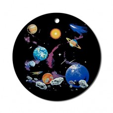 Ornament-Round-Solar-System-And-Asteroids-0