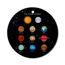 Ornament-Round-Solar-System-Sun-Moon-and-Planets-0