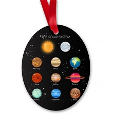 Oval-Ornament-Solar-System-Sun-Moon-and-Planets-0