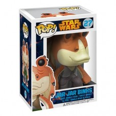 POP-Star-Wars-Jar-Jar-Binks-0