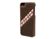 POWER-A-CPFA000532-Star-Wars-Chewbacca-Collector-Case-for-iPhone-44S-1-Pack-Retail-Packaging-One-Color-0