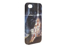 POWER-A-CPFA000536-Star-Wars-Saga-Case-Series-for-iPhone-44S-1-Pack-Retail-Packaging-Poster-Artwork-0