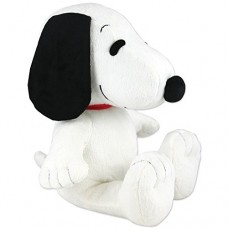 Peanuts-Snoopy-Pillow-Buddy-0