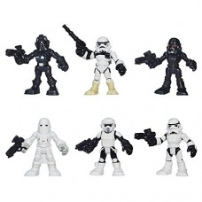 Playskool-Heroes-Star-Wars-Galactic-Heroes-Imperial-Forces-Pack-0