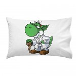 Plumbing-Wars-Wise-Alien-Hero-Character-Funny-Video-Game-Space-Movie-Parody-Pillow-Case-Single-Pillowcase-0