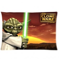 Pookeb-Star-Wars-The-Clone-Wars-Cartoon-Pillow-Cover-Design-Zippered-Pillowcase-Personalized-Throw-Pillowcases-Decorative-Sofa-Or-Bed-Pillow-Case-Cover-20x302-Sides-Great-Gifts-For-Friends-Or-Families-0