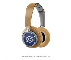 R2-D2-Vinyl-Art-Decal-Cups-Designed-to-Fit-Bang-Olufsen-H6-Headphones-HEADPHONES-NOT-INCLUDED-0