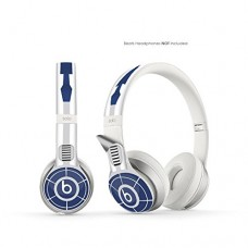 R2-D2-Vinyl-Art-Decal-Skin-Designed-to-Fit-Beats-by-Dre-Solo-2-Headphones-HEADPHONES-NOT-INCLUDED-0