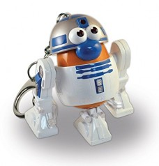 R2D2-Star-Wars-Mr-Potato-Head-Key-Chain-0