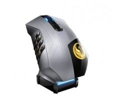 Razer-Star-Wars-The-Old-Republic-Gaming-Mouse-0