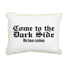 Rectangular-Canvas-Throw-Pillow-Key-Lime-Come-to-the-Dark-Side-We-Have-Cookies-0