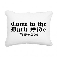 Rectangular-Canvas-Throw-Pillow-Natural-Come-to-the-Dark-Side-We-Have-Cookies-0