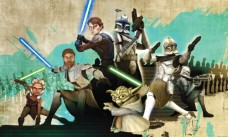 RoomMates-JL1216M-Star-Wars-Clone-Wars-Full-Size-Prepasted-Wall-Mural-0