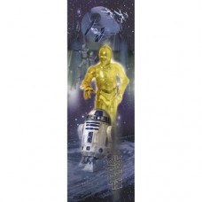 RoomMates-RMK1537SLM-Star-Wars-Classic-R2D2-Peel-and-Stick-Panel-0