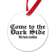 Round-Ornament-Come-to-the-Dark-Side-We-Have-Cookies-0