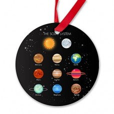 Round-Ornament-Solar-System-Sun-Moon-and-Planets-0