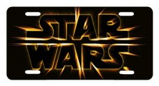 S2060-star-Wars-License-Plate-0