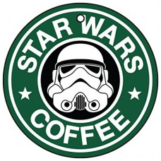 STAR-WARS-COFFEE-CAR-AIR-FRESHENER-0