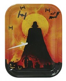 Seasons-Star-Wars-Plastic-Serving-Tray-0