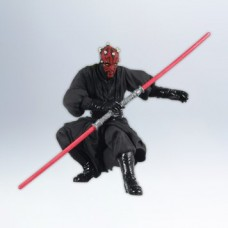 Sith-Apprentice-Darth-Maul-2012-Hallmark-Ornament-0