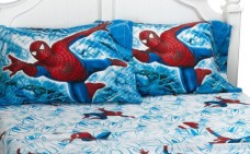 Spiderman-Full-Sheet-Set-180-Thread-Count-0