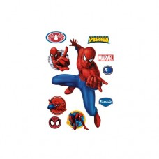 Spiderman-Webslinger-Wall-Decal-0
