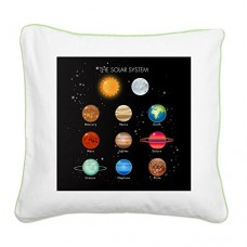 Square-Canvas-Throw-Pillow-Key-Lime-Solar-System-Sun-Moon-and-Planets-0