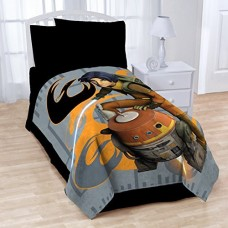 Star-War-Rebels-Defeat-The-Empire-Twin-Blanket-0