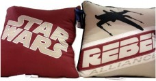 Star-Wars-2pk-Decorative-Throw-Pillows-15-X-15-Starfighter-and-Rebel-Alliance-0