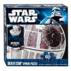 Star-Wars-6-Death-Star-60-Piece-Sphere-Puzzle-0