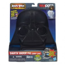 Star-Wars-Angry-Birds-Telepods-Darth-Vader-Pig-Carry-Case-0