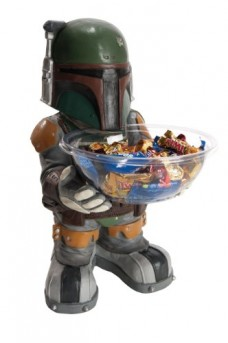Star-Wars-Boba-Fett-Candy-Holder-0