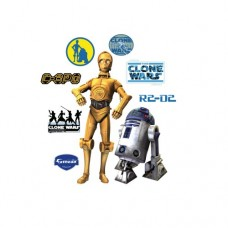 Star-Wars-C-3PO-and-R2-D2-Clone-Wars-Wall-Graphic-0