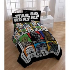 Star-Wars-Classic-3-Pc-Sheet-Set-0
