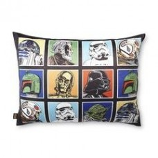 Star-Wars-Classic-Character-Ultra-Soft-Bed-Pillow-0