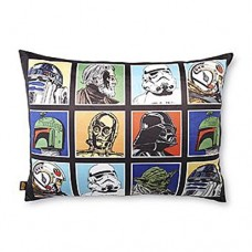 Star-Wars-Classic-Characters-Plush-Standard-Sized-Bed-Pillow-20-X-26-0