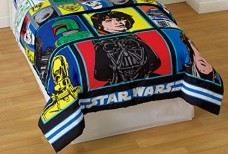 Star-Wars-Classic-Characters-Twin-Comforter-0