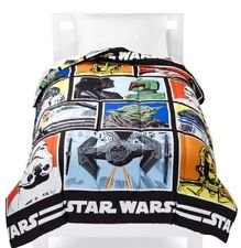 Star-Wars-Classic-Comforter-Twin-hot-new-design-0