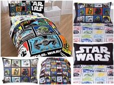 Star-Wars-Classic-Complete-Twin-Bed-in-a-Bag-0