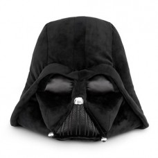 Star-Wars-Classic-Droids-No-Sew-Fleece-Throw-Kit-with-Darth-Vader-Plush-Pillow-0-0