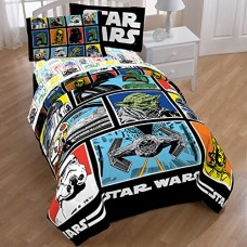 Star-Wars-Classic-Grid-Twin-Sheet-Set-0