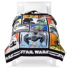 Star-Wars-Classic-Twin-Bedding-Comforter-0