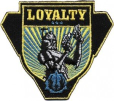 Star-Wars-Clone-Lucas-Movie-Iron-On-Patch-Imperial-Trooper-Loyalty-Crest-0