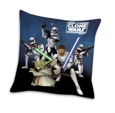 Star-Wars-Clone-Wars-Pillow-0