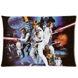 Star-Wars-Custom-Pillowcase-Standard-Size-20x30-PWC-1114-0