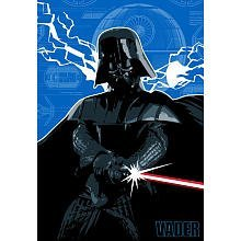 Star-Wars-Darth-Vader-Blanket-62-x-90-0
