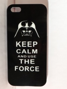 Star-Wars-Darth-Vader-Keep-Calm-and-use-the-Force-Hard-Back-Case-for-the-iPhone-5-0