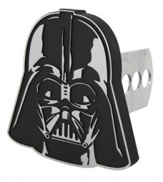 Star-Wars-Darth-Vader-Solid-Metal-Hitch-Plug-Receiver-Cover-0