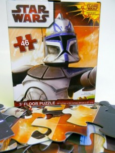 Star-Wars-Floor-Puzzle-Colors-and-Styles-may-Vary-0